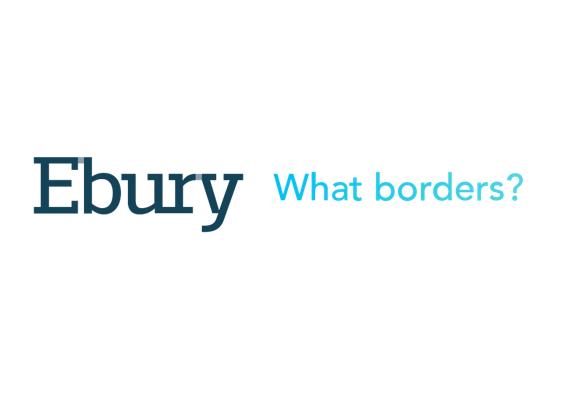 Ebury: Team 5
