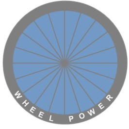GS: Wheel Power