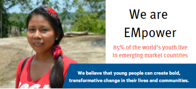 We are EMpower